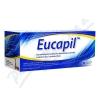 Eucapil amp.30x2ml prostř.proti vypadávání vlasů