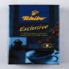 Tchibo Exclusive 250g káva