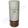 Davidoff Fine Aroma 100g instant káva