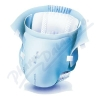 Inkontinenční kalhotky Abri Form Comfort M2. 24ks