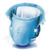 Inkontinenční kalhotky Abri Form Comfort M3. 22ks