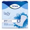 TENA Lady Super 30ks ink.vložky 761703