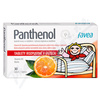 Favea Panthenol tbl.30