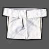 Kalhotky ortopedické kojenecké vel.č.2 suchý zip