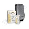 Accu-Chek Softclix lancety 25ks