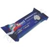 DietLine Sport proteinová tyčinka kokos 46g
