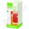 Fytofontana Citrovital kapky 25ml