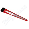 SOLINGEN CE-3166/17 Safírový pilník 17cm