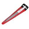 SOLINGEN CE-3158 Safírový pilník 13cm
