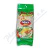 Rýžové těstoviny Vlasové nudle 200g
