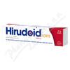 Hirudoid Forte 445mg/100g crm.40g