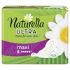 DHV Naturella Ultra Maxi/8ks
