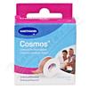 Náplast COSMOS cívková pevná 1.25cmx5m 1ks