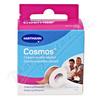 Náplast COSMOS cívková pevná 2.5cmx5m 1ks