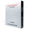 Escapelle por.tbl.nob.1x1.5mg