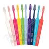 TePe Select soft zubní kartáček 322120