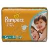 PAMPERS Sleep&Play 5 Junior 42ks