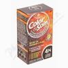 Barva Color&Soin 4N - přírodní hnědá 135ml