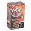Barva Color&Soin 3N - tmavě hnědá 135ml
