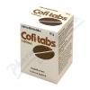 Cofi-tabs tbl.100