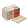 Pirabene 1200mg por.tbl.flm.60x1200mg