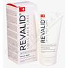Revalid REPAIR mask 150ml