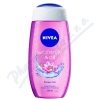 NIVEA sprchový gel Water Lilly+Oil 250ml 80789