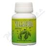 HEMANN Vilcacora tablety tbl.120