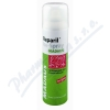 Reparil Ice - Spray Madaus 200ml