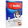 Bolfo 4.442g obojek pro velké psy 70cm