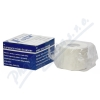 FOX SPORT TAPE-tejpovací páska standard. 3.8cmx10m