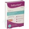 Babystart FertilCare vit. s kys.listovou cps.30