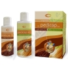 TOPVET Pedicap SET olej OL 100ml+šampon ED 200ml
