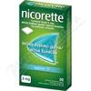 Nicorette Icemint Gum 2 mg léčivá žvýkací guma 30