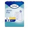 Ink.kalh.TENA Fix Premium Small 5ks 754023