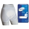 TENA Fix Premium Large ink.kalh.5ks 754025