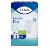 Ink.kalh.TENA Fix Premium X-Large 5ks 754026
