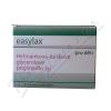 EASYLAX - dětské glycerolové projímadlo 2 x 3 g