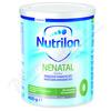 Nutrilon 0 Nenatal 400g