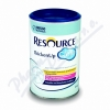 Resource Thicken Up Clear por.plv.1x125g