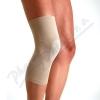 Maxis kolenní návlek III.vel.4 tělová