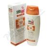 SEBAMED Opalovací mléko OF50 150ml