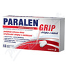 Paralen Grip Chřipka a bolest por.tbl.flm. 12 i