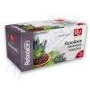 Relaxace tea Roiboos+Meduňka+Levandule 20x1.5g
