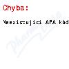 JOHNSONS Cottontouch vlhčené ubrousky 224 ks