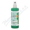 Softasept N barvený spray CZ/SK 250ml