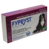 Fypryst Dogs 1x4.02ml spot-on pro psy