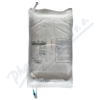 Lactocitrate 5000ml