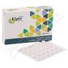 LIPS tablety koutky a afty tbl.30