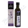 Health Link BIO lněný olej 250ml